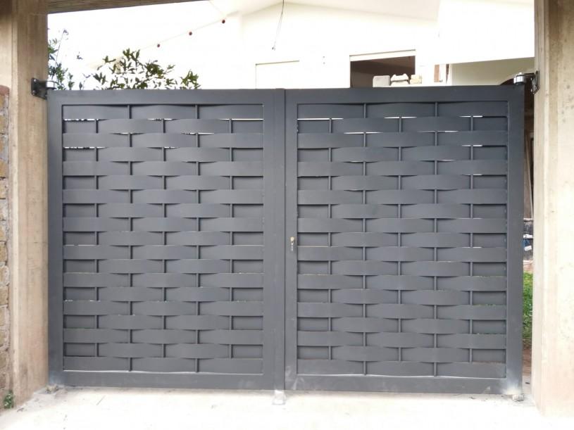 cancello-ischia-mod-2