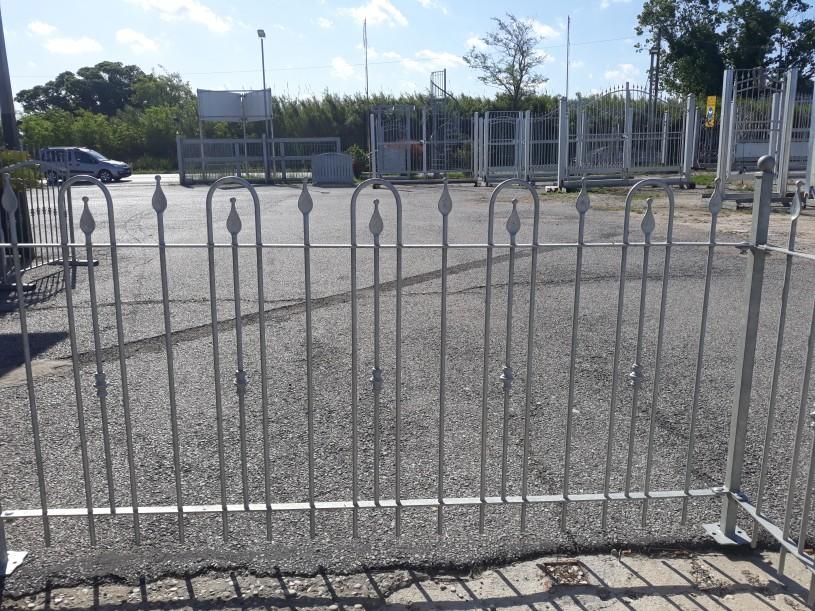 recinzione-modulare-bologna