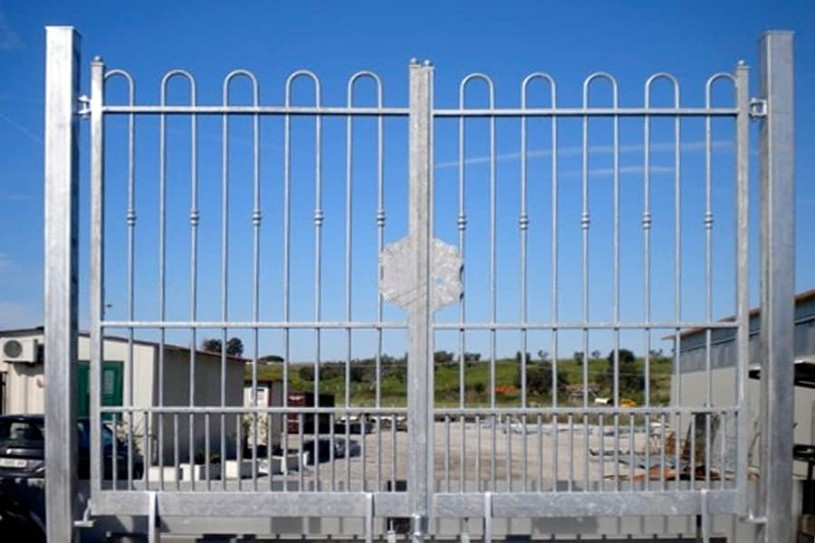 Cancello CERENOVA